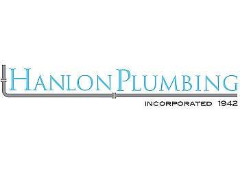 Pembroke Pines plumber Hanlon Plumbing CO.