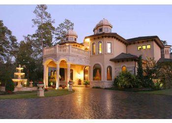 Best Home Builders In Pasadena TX