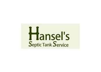 septic tank treatment recipe