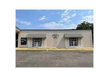 Shreveport bridal shop Happily Ever After Bridal Boutique
