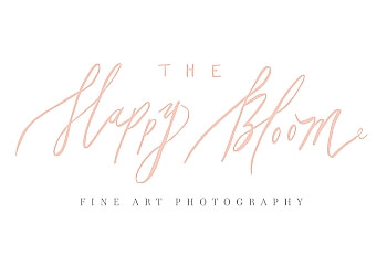 Savannah wedding photographer Happy Bloom