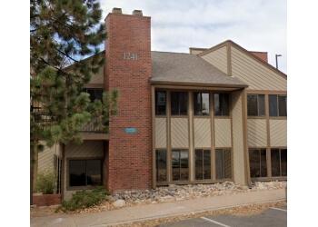Denver med spa Happy Clinic
