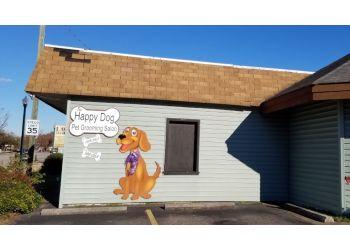 Newport News pet grooming Happy Dog Grooming Salon