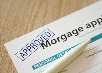 Fontana mortgage company Happy Investments, Inc.