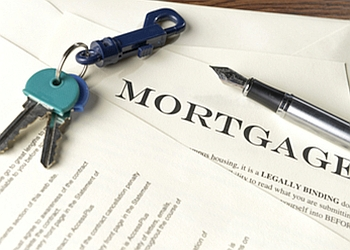 Moreno Valley mortgage company Happy Investments, Inc.
