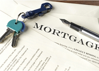 Pomona mortgage company Happy Investments, Inc.