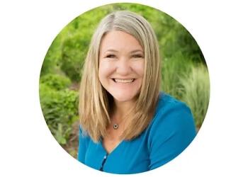 Minneapolis interior designer Happy Place Interiors