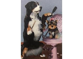 Brownsville pet grooming Happy Tails Pet Groom & Supplies