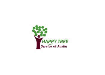 Austin tree service Happy Tree Service of Austin