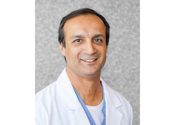 Chula Vista orthopedic Harbinder Chadha, MD