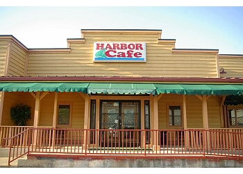 Harbor Cafe Clarksville Tn Reviews