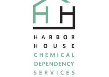Jackson addiction treatment center Harbor House