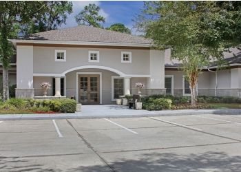 Jacksonville funeral home Hardage-Giddens Funeral Home