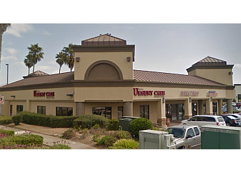 Salinas urgent care clinic Harden Urgent Care