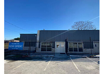 Houston tax service Hardy Hill Tax Services