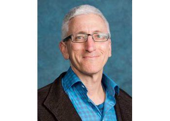 Salinas cardiologist Harlan R. Grogin, MD