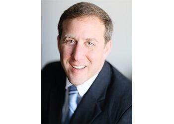 Newark immigration lawyer Harlan York