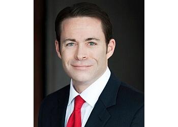 Des Moines employment lawyer Harley C. Erbe