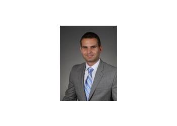Coral Springs employment lawyer Harley Storrings