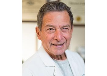 Pasadena ent doctor Harmon E Schwartz, MD