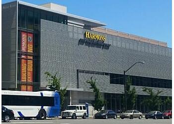 Salt Lake City pharmacy Harmons Pharmacy