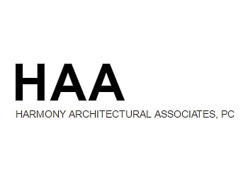 Syracuse residential architect Harmony Architectural Associates, PC