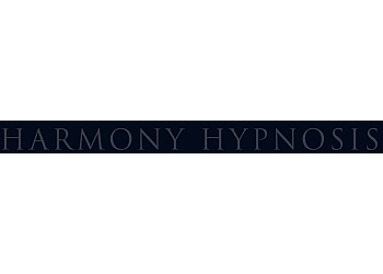 Austin hypnotherapy Harmony Hypnosis of Austin