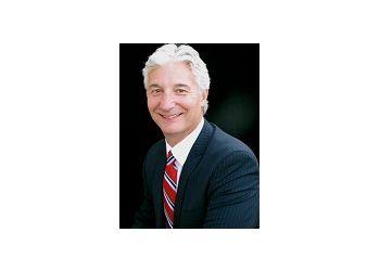 Reno bankruptcy lawyer Harold C. Comanse, Esq., P.C.
