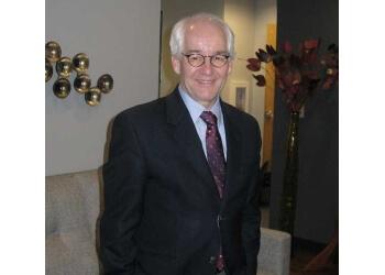 Hartford plastic surgeon Harold E. Beam, MD