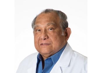 Santa Clarita cardiologist Harold E. Quan, MD