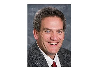 St Paul endocrinologist Harold H. Katz, MD