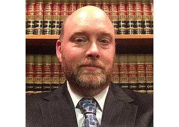 Chicago dui lawyer Harold L. Wallin