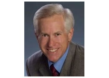 Fort Lauderdale pain management doctor Harold Lawrence Dalton, DO - FLORIDA SPINE SPECIALISTS