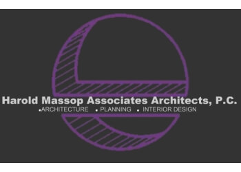 Harold Massop Associates Aurora Residential Architects