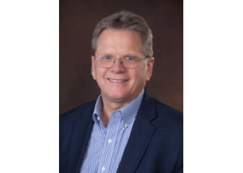 Cape Coral gastroenterologist Harold Scott Harris, MD