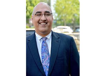 Yonkers neurosurgeon Haroon F. Choudhri, MD, FAANS - Hudson Neurosurgery
