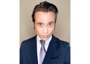 Philadelphia real estate lawyer Harper J. Dimmerman
