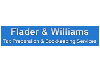 Midland tax service Harrell Conley Flader & Williams