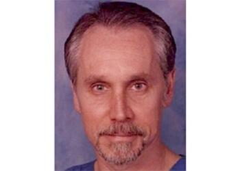 Pembroke Pines plastic surgeon Harris A. Shampain, MD
