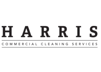 Chandler commercial cleaning service Harris Commercial Cleaning Services