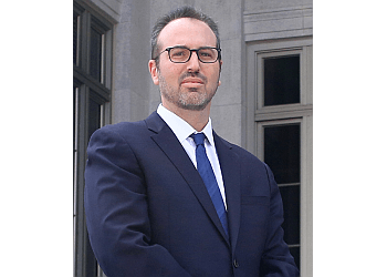 Hollywood dwi & dui lawyer Harris W. Gilbert