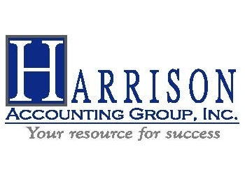 Fremont accounting firm Harrison Accounting Group, Inc.