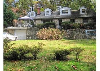 Alexandria addiction treatment center Harrison House of Virginia