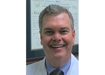 Augusta neurologist HARRY HUGHES, MD