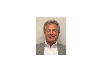 Worcester real estate lawyer Harry P. Kotseas, Esq. - Kotseas LaPointe, P.C.
