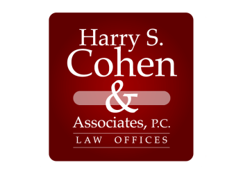 Pittsburgh medical malpractice lawyer Harry S. Cohen & Associates, P.C.