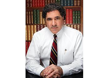 Peoria medical malpractice lawyer Harry Williams