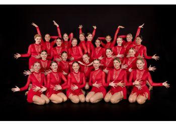 3 Best Dance Schools in Lincoln, NE - Expert Recommendations