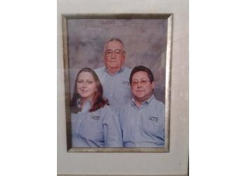 Waco tax service Hartgroves Tax Services