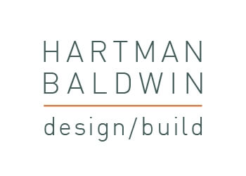Pomona residential architect HartmanBaldwin Design/Build